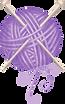 Yarn_ball_needles_purple.png