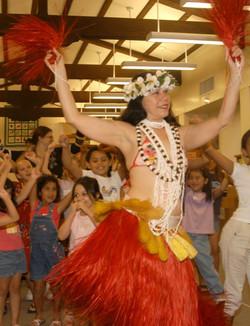 Gypsy Folk Ensemble Legacy Dancers