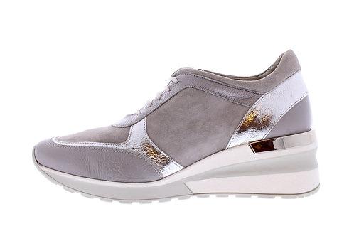 Angel sneaker - 9344-74-85 grijs