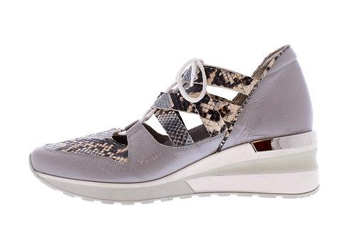 Angel sneaker - 9342-74-85 grijs