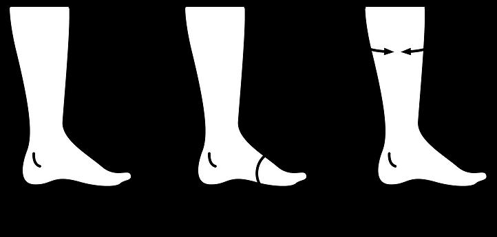 DoubleVShoes-schoenmaat-wijdtemaat-opmet