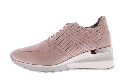 Angel sneaker - 9345-74-85 roze