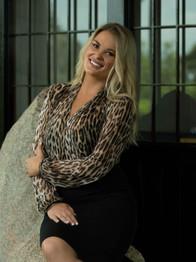 Imogen Callister - realestate.com.au