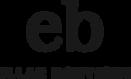 Ellar Boutique Logo (3) (002).png