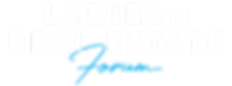 LadiesinRE_logo[2].png