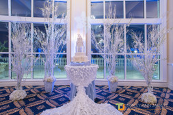 Trump National Doral - Crystal Ballroom