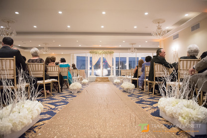 Trump National Doral - Majestic Ballroom