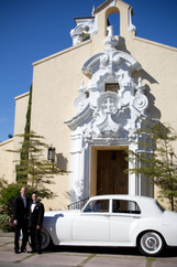 Coral Gables Congregational