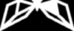 logo flycup half.png