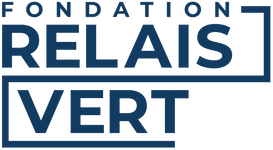 logo-fondation_relais_vert.png