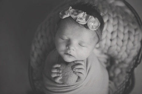 bébé photographe studio douai