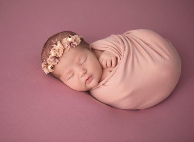 photographe bébé douai
