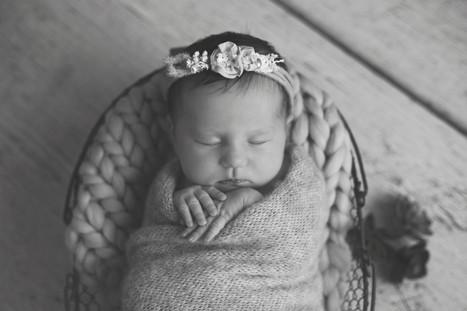 maternité nouveau ne photographe nord