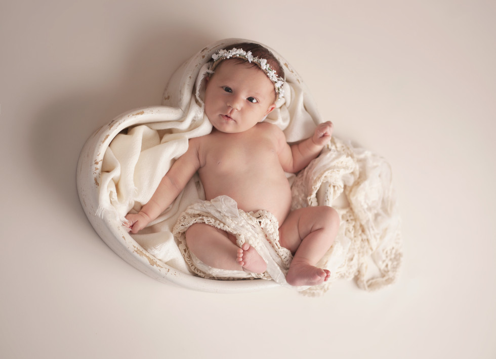 photographe bébé grossesse douai
