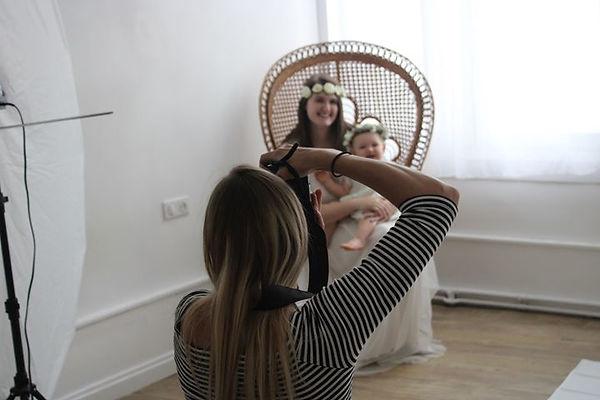 photographe grossesse, bébé, naissance et mariage