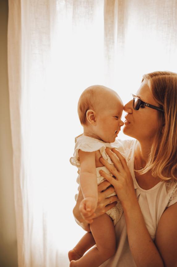 bebe maman.jpg