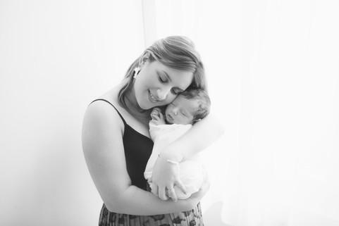 bébé photographe douai