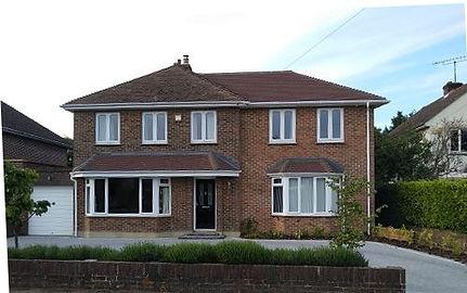 2-Storey-Side-Extension-Builders-In-Kent