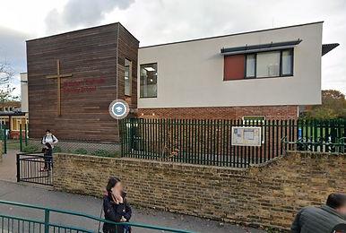St Helens School.JPG