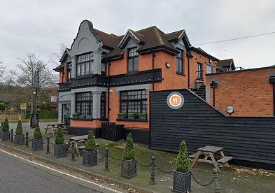 14188 Pub to Restaurant.JPG