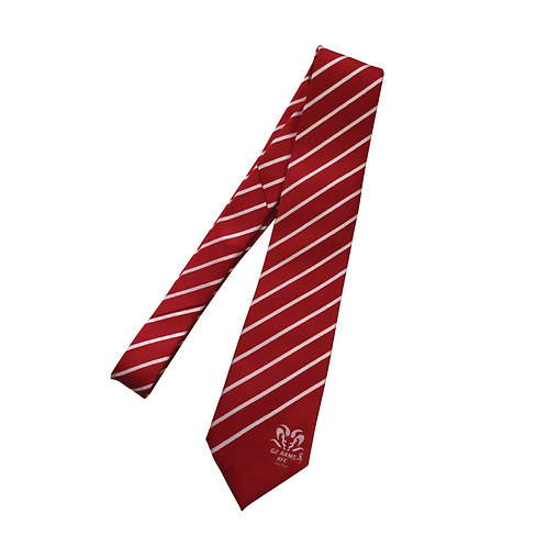 Rams Neck Tie