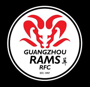 GZ Rams RFC Logo 02_SECONDARY-01.png