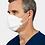 Thumbnail: N95/P2 Respirator Masks (Willow Leaf)