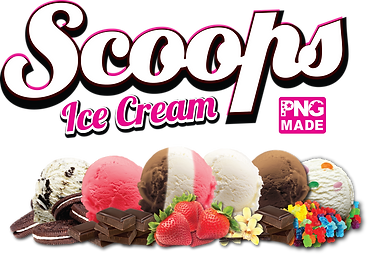 Scoops.png