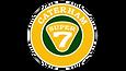 Caterham 7 S3 420 360 620 310 270