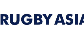 GZ RAMS FEATURED ON RUGBY ASIA!
