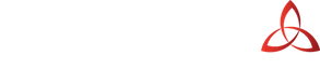 Tura Sports web cn white logo small.png