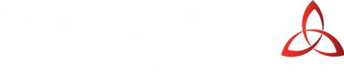 Tura Sports web cn white logo small.png