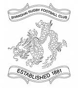 Shanghai Dragons small logo.png
