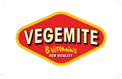 KRAFT VEGAMITE logo-01.png