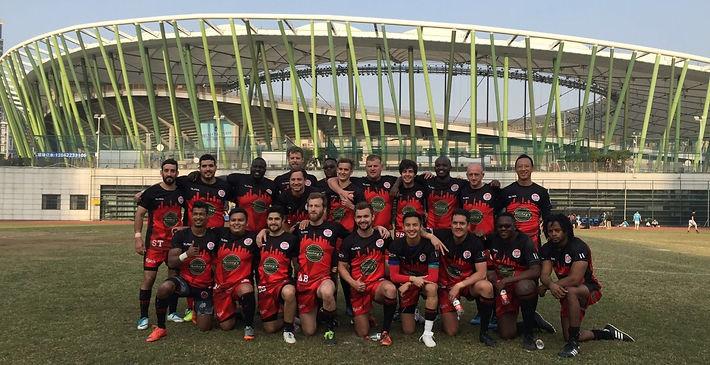 Guangzhou Rams v shenzen.jpg