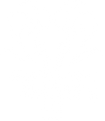 Rams logo white NEW .png
