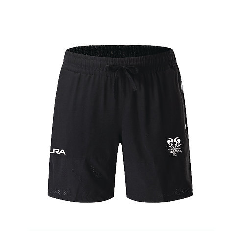 Rams Leisure Short