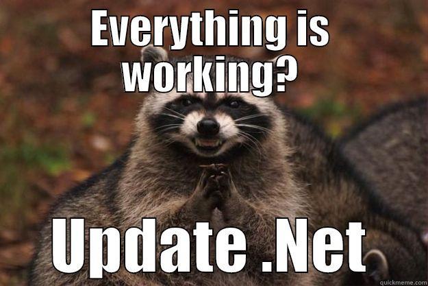.net v3.5