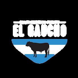 EL GAUCHO Logo - White.png