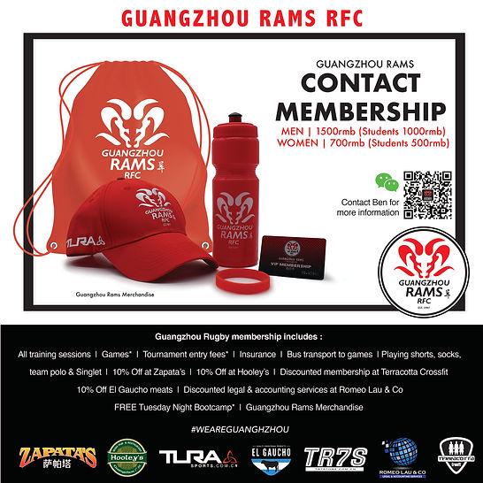 Contact Membership Aug19 FINAL-01.jpg