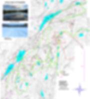 kvisleskog_kart_hytter_stier_ski.jpg
