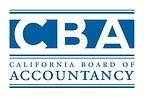 California Licensed CPA