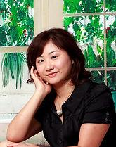 Ying McKee, Virtual CPA