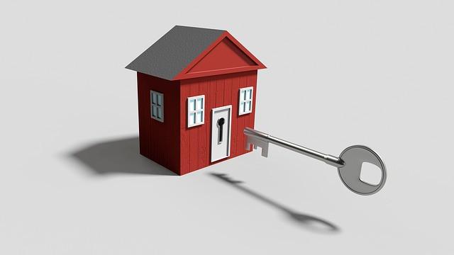 Mortgage interest deduction on refinance