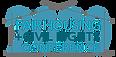 FHCRC-logo2020.png