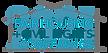 FHCRC-logo2021.png
