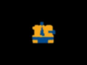 WNE-Centennial-Logo-color.png