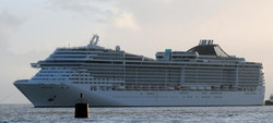 crucero-06