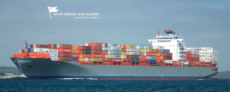 carguero-01