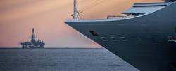 crucero-09